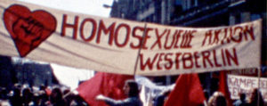 Mein wunderbares West-Berlin @ Cinema Elvire Popesco | București | Municipiul București | România