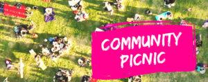 Community Picnic @ Verde Stop Arena | București | Municipiul București | Romania