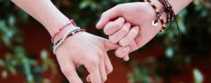 Familia în schimbare. Percepții asupra familiei și vieții de cuplu în România @ Centrul Ceh | București | Municipiul București | România